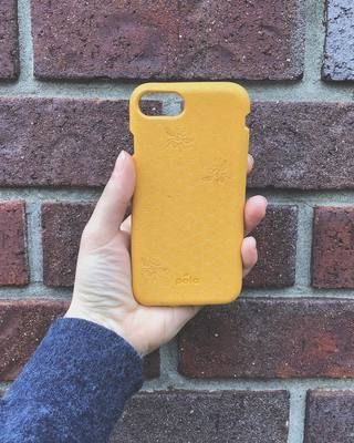 pela phone case iphone 6