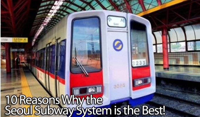 Is the North Korea behind the attack on the Seoul Subway Operator?Security Affairs