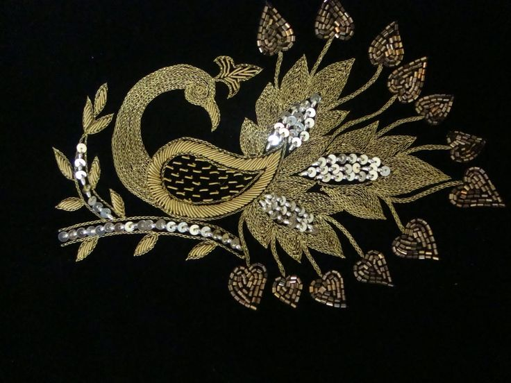 17 Best Images About Peacock Designs On Pinterest