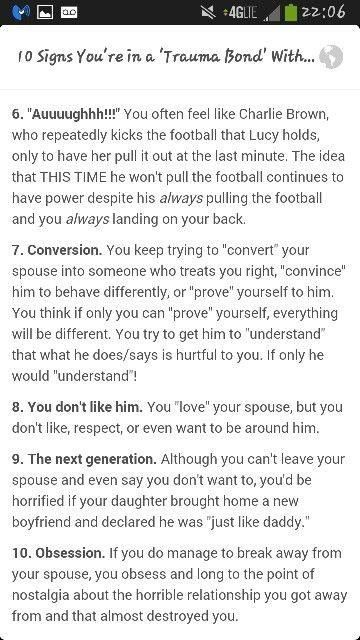 How To Tell A Guy You Don T Like Him