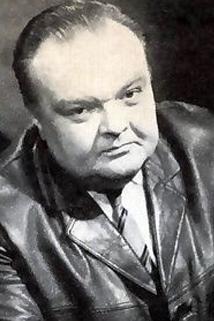 Ludvík Souček