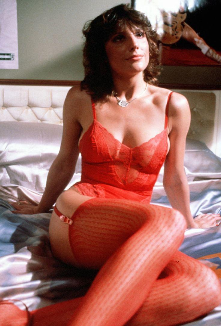 Suzanne Danielle (Agella; Destiny of the Daleks) (1979 ...