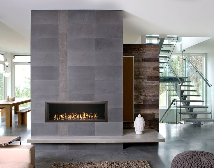 8 best Fireplace images on Pinterest