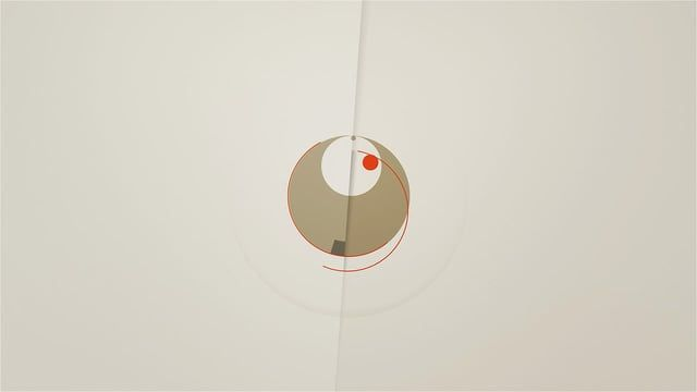 Audio Design: www.studio-takt.com Portfolio: www.sandervandijk.tv  Updated on - 11 nov '11 Prev update - 1 jan '11  00:12 - Me Myself and I / Design and Animation. 00:19 - The Green Value / Design and Animation. 00:20 - Pausefest, / Direction and Animation 00:22 - The Green Value / Design and Animation.. 00:23 - Pausefest, / Direction, Design and Animation. 00:26 - PlusOne Logo / Direction, Design and Animation. 00:27 - EQ / Direction, Design and Animation. 00:28 - Pausefest, / ...