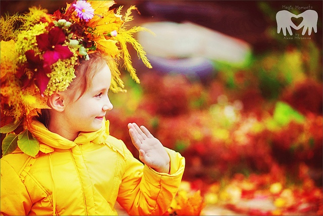 Nadya | Photo by Alena Mironova (Gorbunova)/ Детский и семейный Фотограф Алена Миронова (Горбунова)