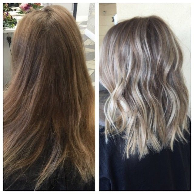 17 best images about hair colour chart on pinterest ash for 20 volume salon gilbert