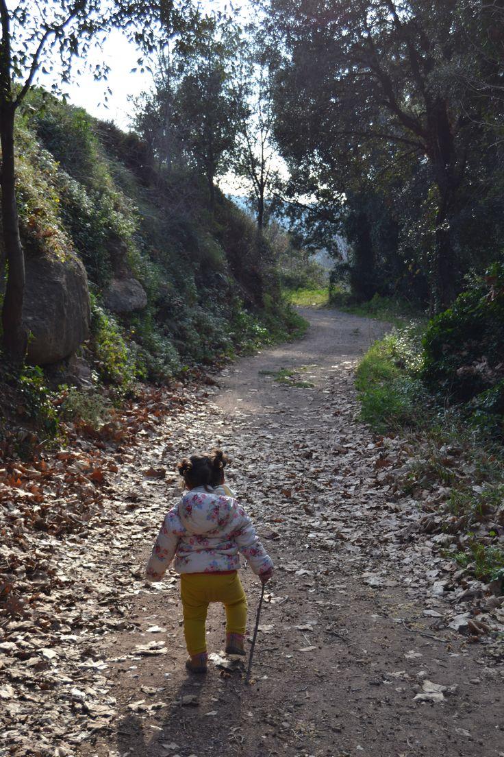 Lugares con encanto donde pasear tranquilamente un domingo con la familia y disfrutar de la naturaleza. Charming places where a Sunday stroll with family and enjoy nature .
