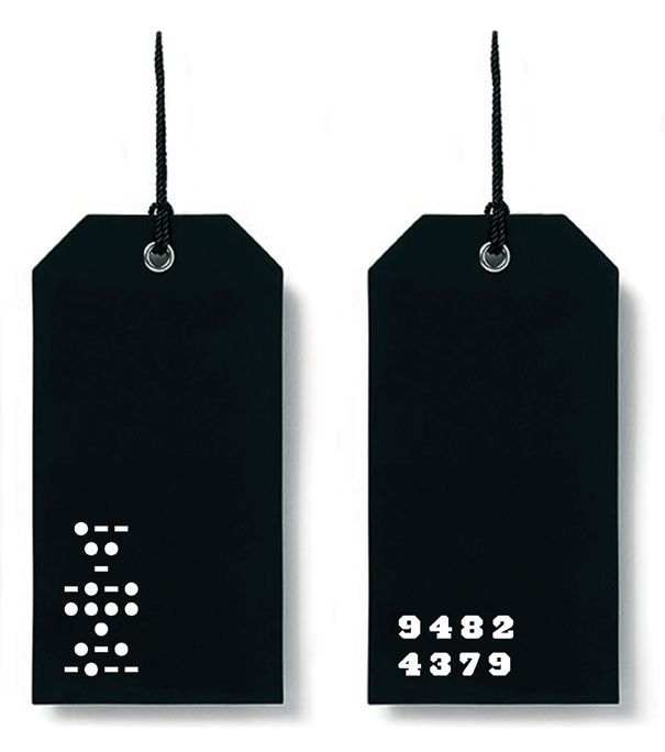 35d3d7e3998d1f79e9ba0aa0a42f664e.jpg (605×684)