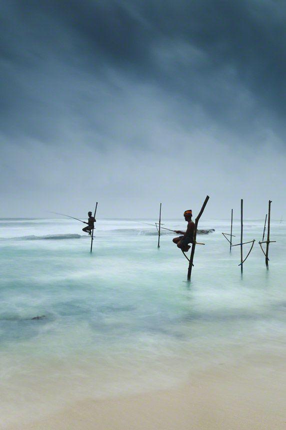 Galle, Sri Lanka, by Kimberley Coole (UK)