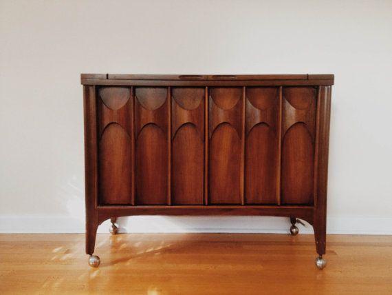danish modern liquor cabinet 3
