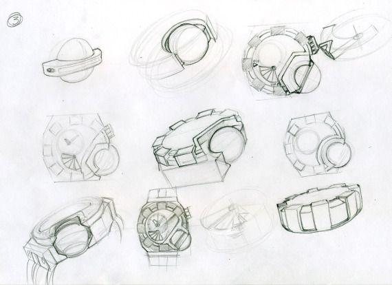 concord-quantumgravity-watch-sketch1.jpg (570×414)
