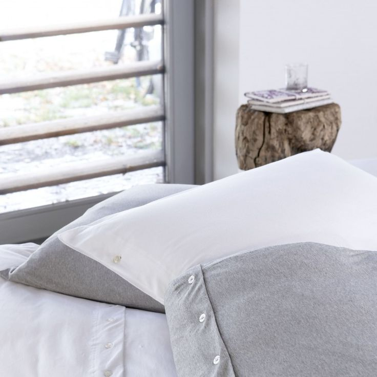 17 best images about lakens on pinterest zara home pip studio and bed linens. Black Bedroom Furniture Sets. Home Design Ideas