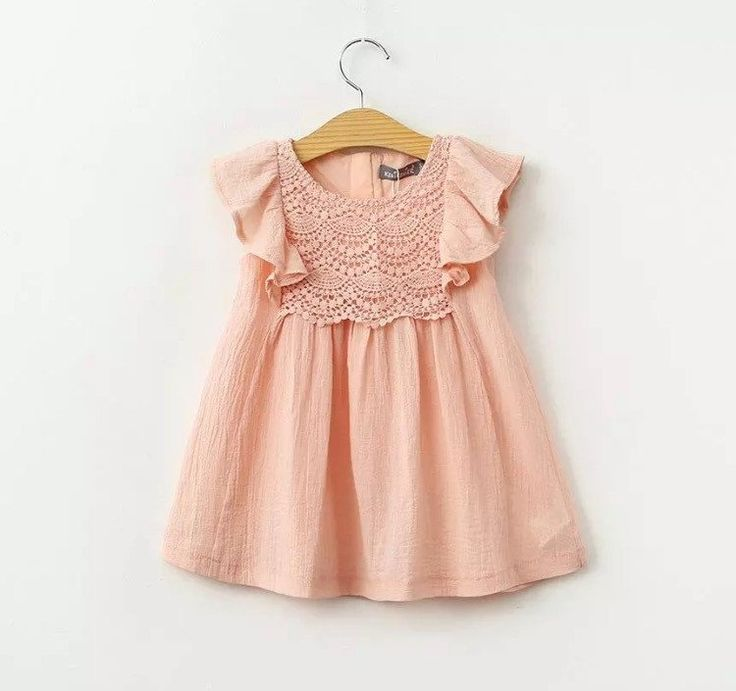 Marla Tunic Dress
