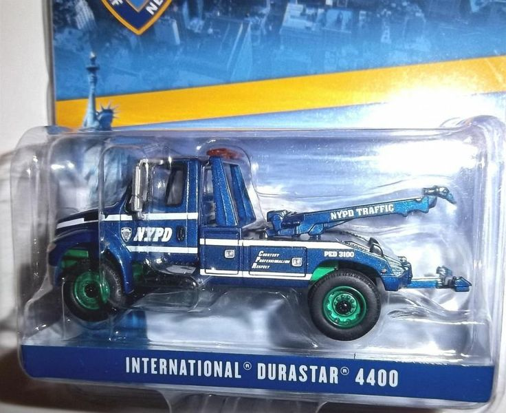Toys For Trucks Green Bay : Best green machines m chase diecast cars much more