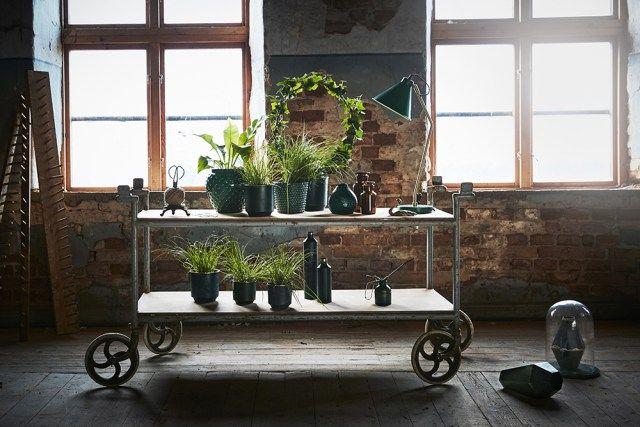http://inspiration.stromshaga.se/varens-finaste-krukor-spring-pots/