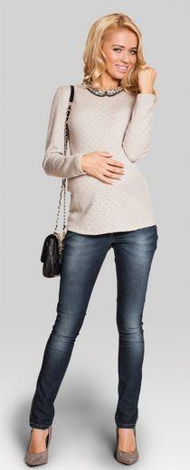 Happy mum - Dottie sweater SALE!