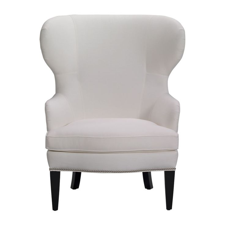 24 Best Just Wing It Chairs Images On Pinterest