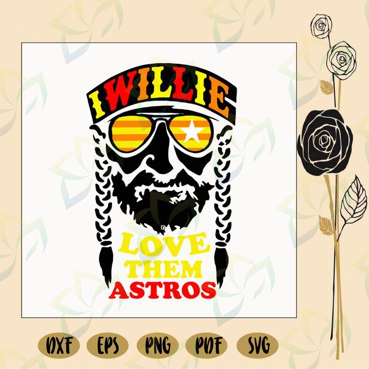 Download I willie love them Astros, Willie Nelson, Willie, Willie ...