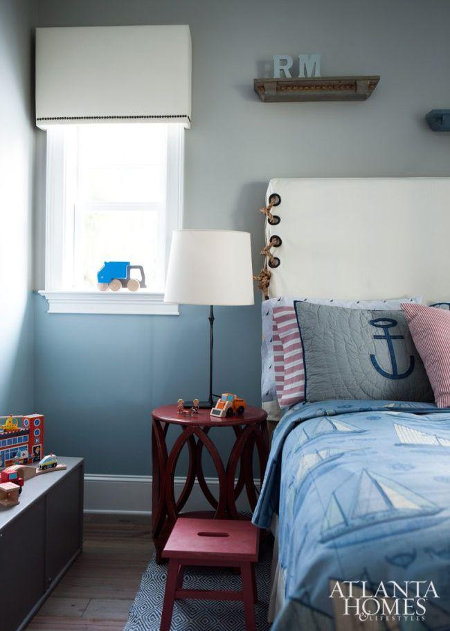 365 Best Kids Rooms Images On Pinterest