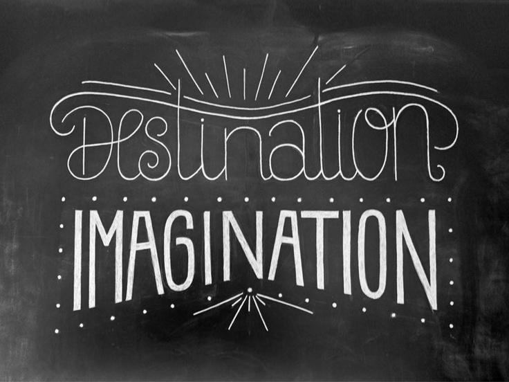 f50f16da9a7fdbaff9eac230d5bb1a06--destination-imagination-chalk-lettering.jpg