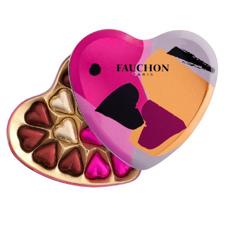 144 best Valentines seasonal packs images on Pinterest | Valantine ...