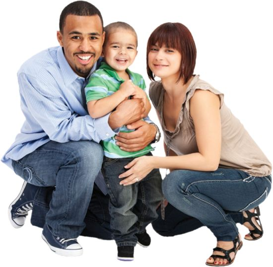 Short Term Payday Installment Loans Arkansas is designed for meeting with your small economic emergencies within a same day. www.paydayloansarkansas.org