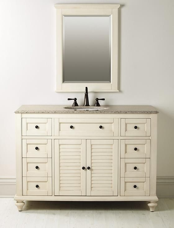 17 Best Images About Light Color Bath Vanities On Pinterest Single Sink Vanity Carrara And