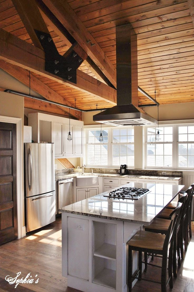 horse barn with apartment barn apartment tour our future horse barn with apartment barn apartment tour our future homestead pinterest horse barns barn and apartments