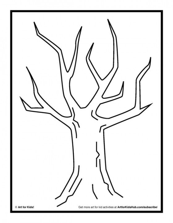 fingerpaint-tree-small