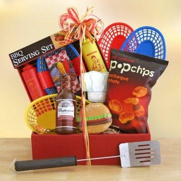 243 best BBQ & Grilling Products & Gift Ideas images on Pinterest ...