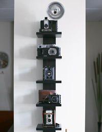 17 best ideas about camera decor on pinterest vintage for Ty pennington bedroom designs