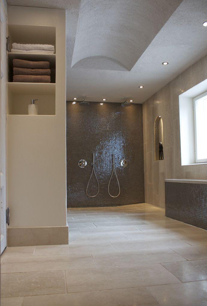 Kylpyhuone | Kodin valaistus