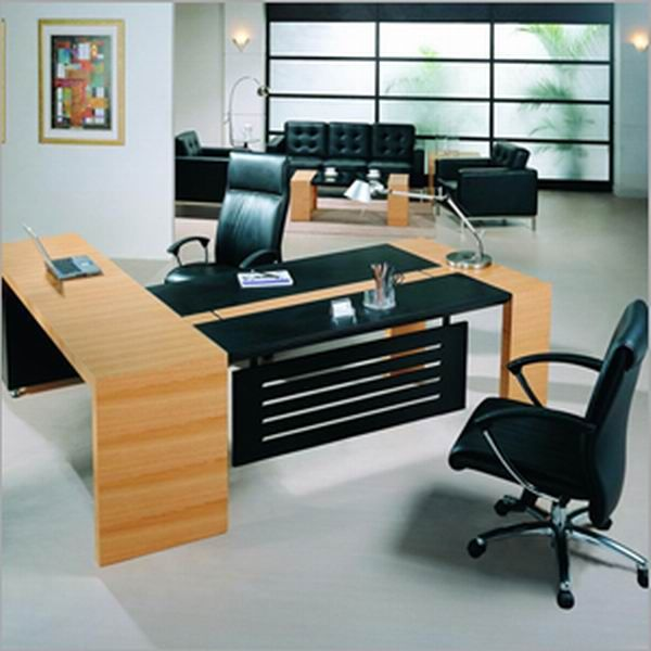 Office Furniture Contemporary Design tlzholdingscom