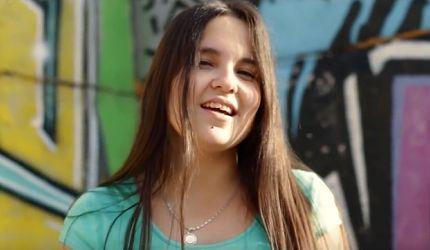 Сабина Кучаева - Туктамай тормош http://tatbash.ru/bashkirskie/klipy/3866-sabina-kuchaeva-tuktamaj-tormosh