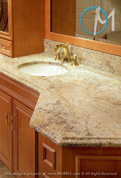 Best 25 Granite Colors Ideas On Pinterest Kitchen