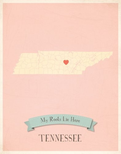 tennessee: Ten Girls, Christmas Things, Favorite Places, Southern Girls,  Ruler, Roots Lie, Favorite Quotes, Tennessee Girls, Die In Tennessee