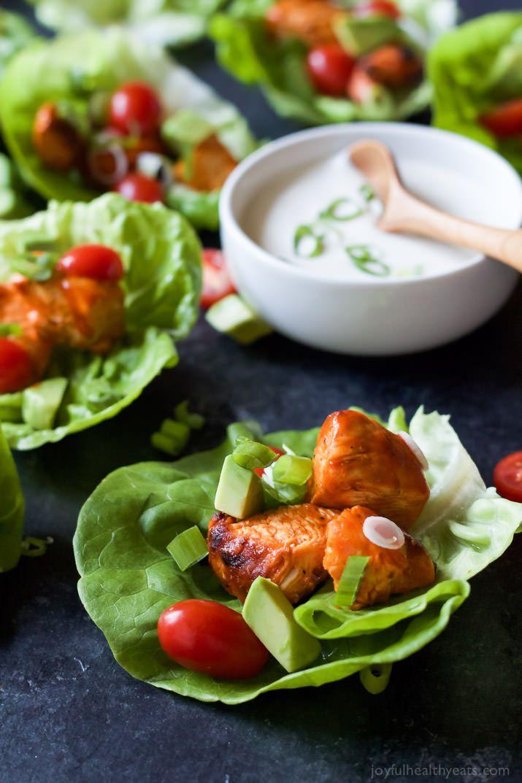 Procurando refeições que te poupem tempo, dinheiro e calorias? :) Vem conhecer!