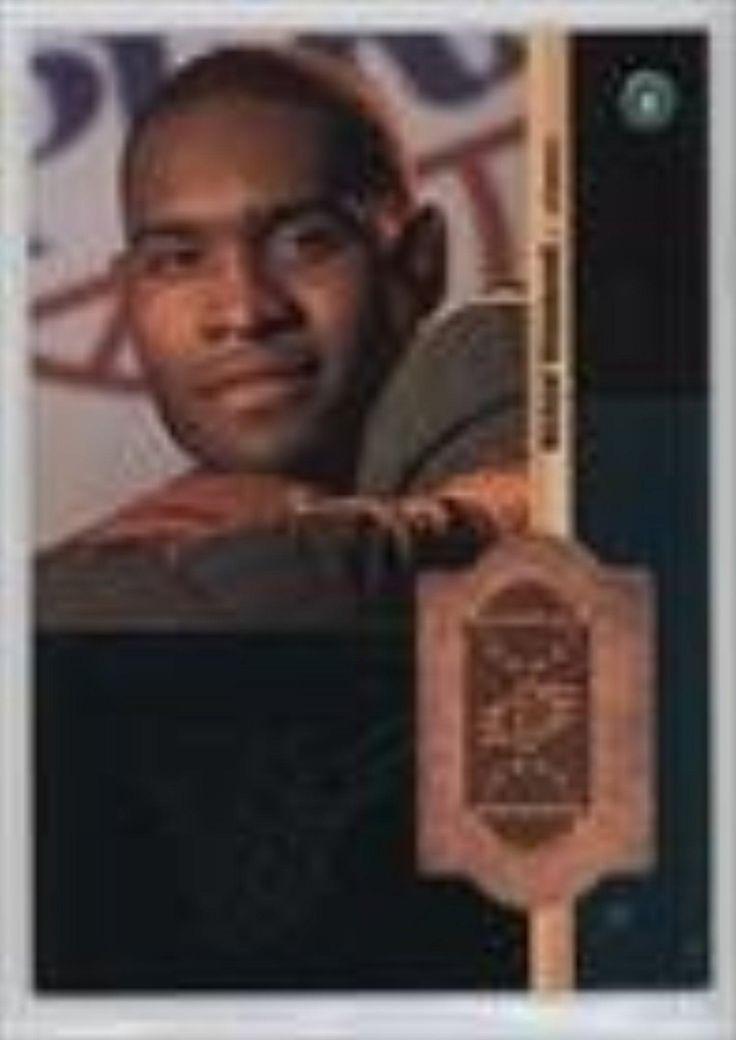 Brought to you by Avarsha.com: <div><div>1998-99 SPx Finite #211 - Michael Olowokandi</div><ul><li>Serial #40/2,500</li><li>Sport: Basketball</li><li>Great for any Michael Olowokandi fan</li><li>This is a collectible trading card.</li></ul><div>Serial #40/2,500</div></div>