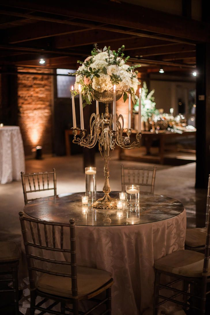 Best 200 theknot50states images on pinterest sophisticated a romantic southern miss themed wedding at the south warehouse in jackson mississippi junglespirit Images