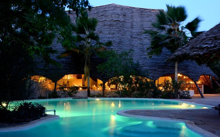 Read the Unguja Lodge, Zanzibar, Tanzania hotel review on Telegraph Travel. See great photos, full ratings, facilities, expert advice and book the best hotel deals.