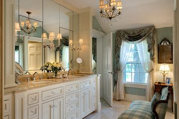 Bath Photos Master Bathroom Design, Pictures, Remodel, Decor and Ideas - page 132