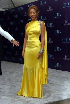 Yahoo!検索(画像)で「beyonce dress」を検索すれば、欲しい答えがきっと見つかります。
