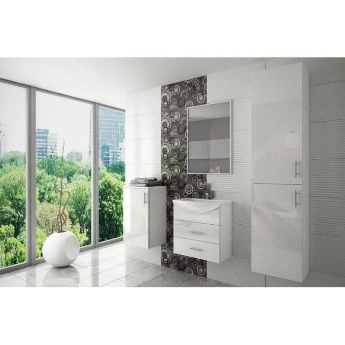 Full size of photos carrelage salle bain modernee noir et ...