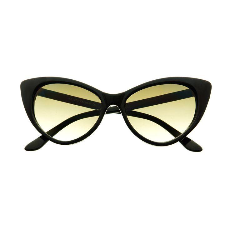 vintage cat eye sunglasses, cats eye sunglasses, cheap sunglasses online – FREYRS - Beautifully designed, cheap sunglasses for men & women
