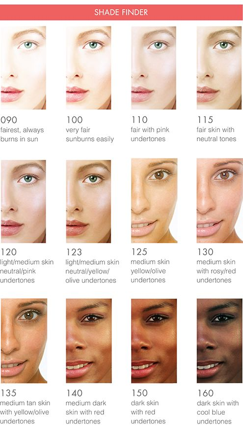 Vapour Organic Beauty Atmosphere Soft Focus Foundation, Award Winning, Anti-Aging, Organic Foundation, Primer, Concealer