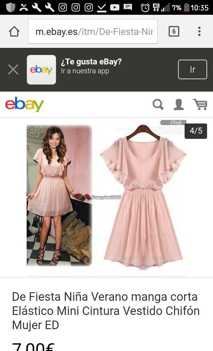 Mejores 48 imágenes de vestidos en Pinterest | Vestidos de noche ...
