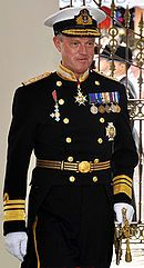Uniforms of the Royal Navy - Wikipedia, the free encyclopedia