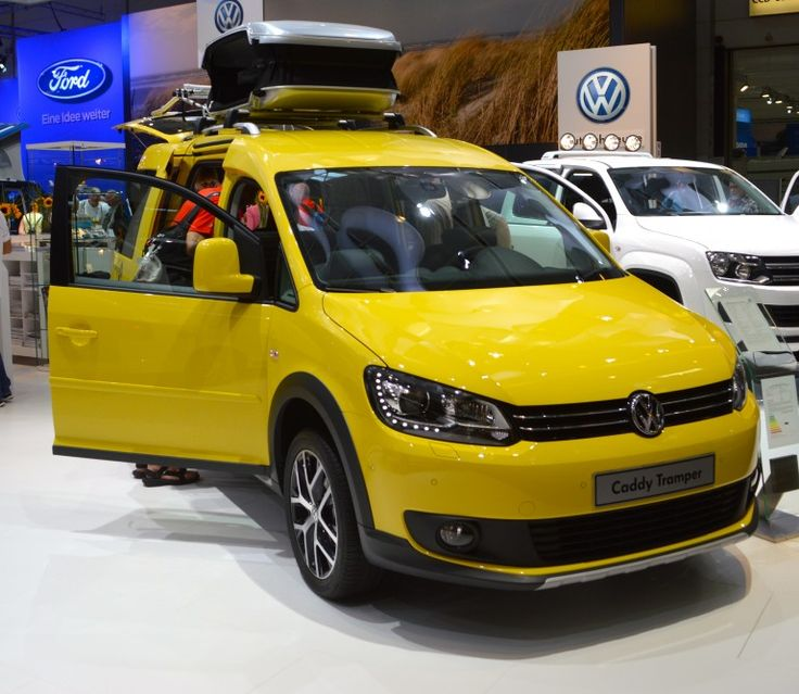 best 25 caddy 4motion ideas on pinterest vw transporter. Black Bedroom Furniture Sets. Home Design Ideas