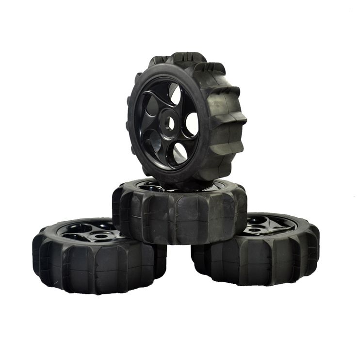 compare prices rc 18 scale rc off road buggy snow sand paddle tires tyre and wheels #rc #wheels