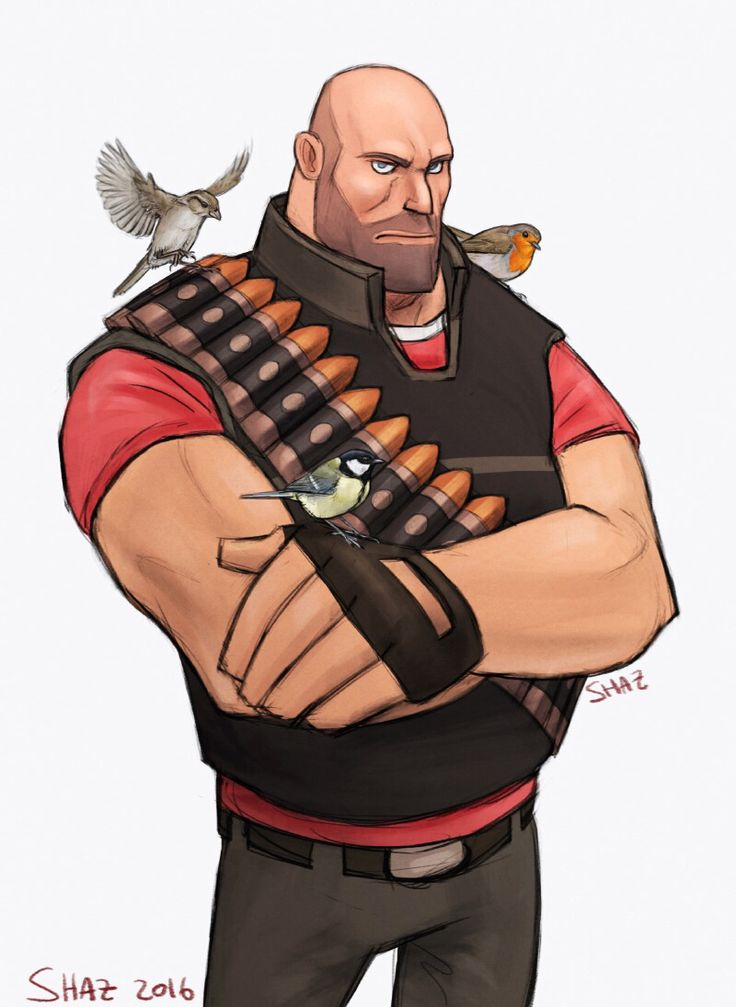 158 best Team Fortress 2 images on Pinterest | Fandom, Fandoms and Team fortress 2